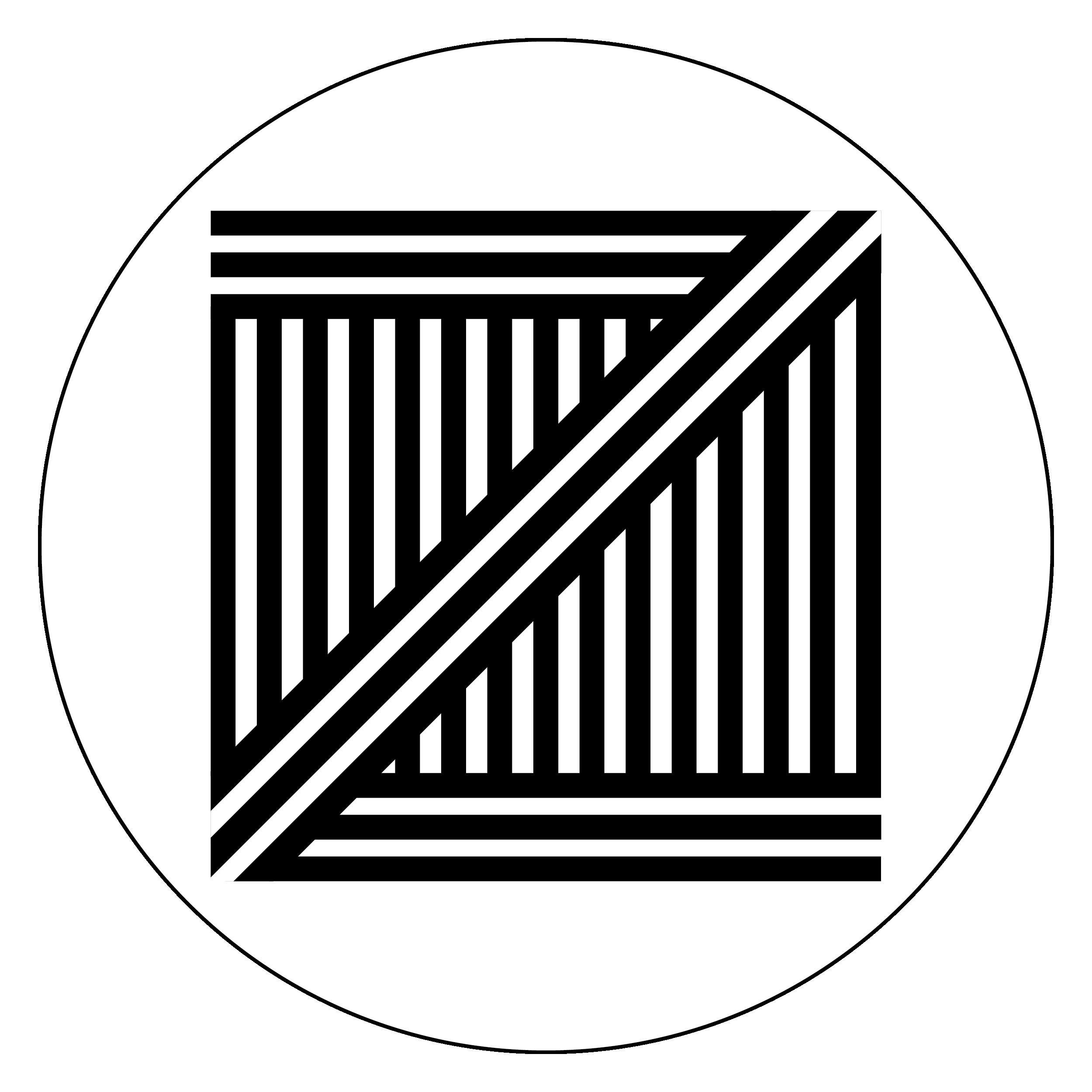 Very Zed